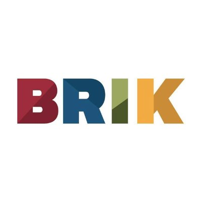 BRIK, Inc.